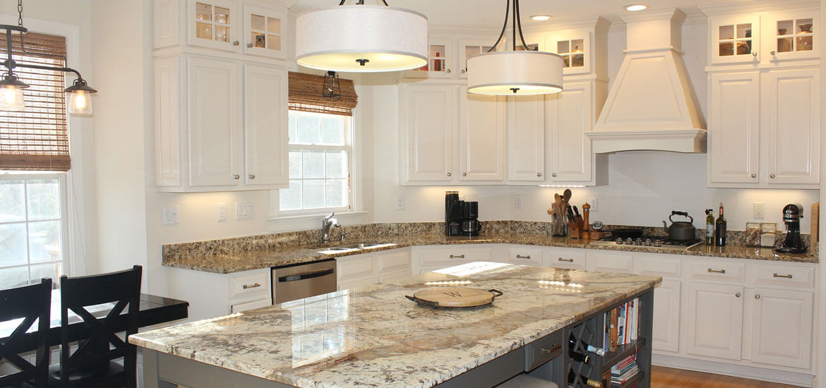 Lm Design Custom Cabinetry North Carolina ~ Sorrell s cabinet co custom cabinets lillington